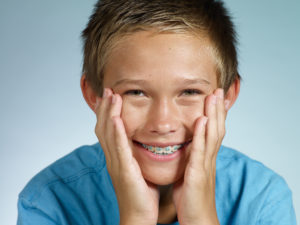 Early Orthodontic Treatment: What Key Biscayne Parents Need to Know
